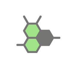 icono-pasos copia 8-80