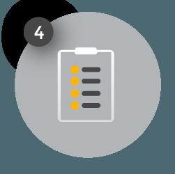 icono-pasos-corion1