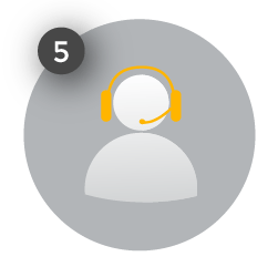 icono-pasos-corion2