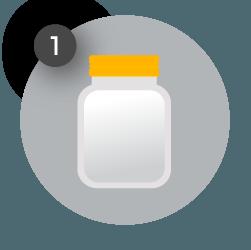 icono-pasos-corion3