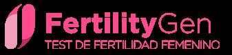 l_fertility_F