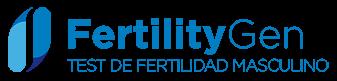 l_fertility_M